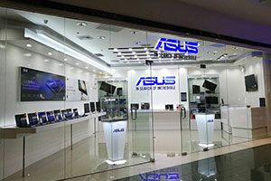 asus sm cebu thinking tools