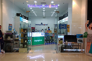 thinking tools gmall digos