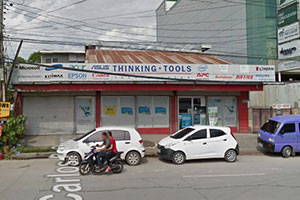 thinking-tools-tagbilaran