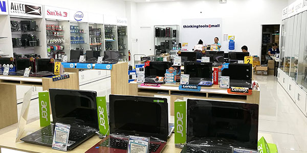 desktop-computer-laptop-store-cebu