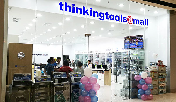 thinking-tools-desktop-computer-laptop-shop